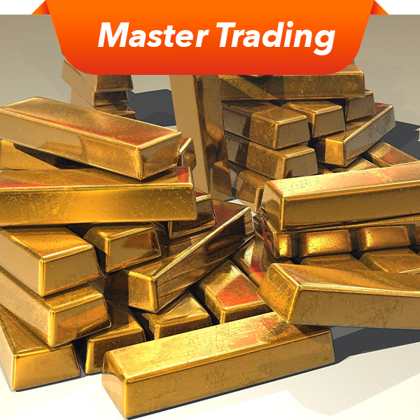 Trading, academia de trading, trader, what is forex, what is a forex trader, how to trade forex